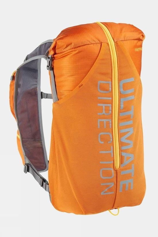 Ultimate Direction Fastpack 15 Autumn