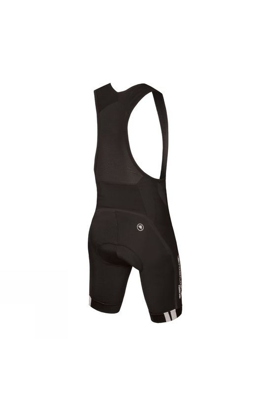 Endura Mens FS260-Pro Bibshorts Black