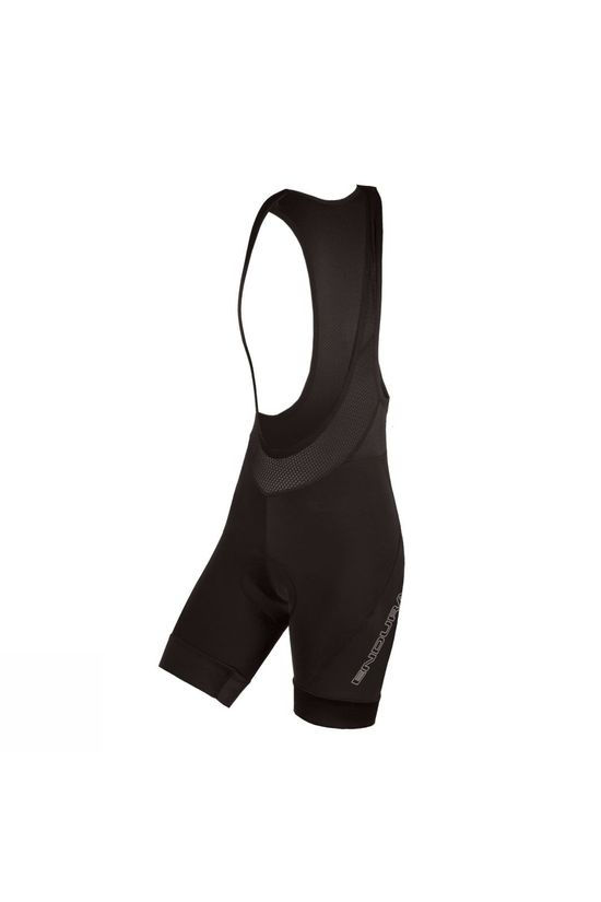 Endura Wms FS260-Pro Bibshort DS II Black