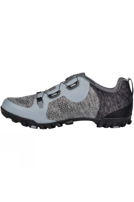Vaude Mens TVL Skoj Shoe Anthracite