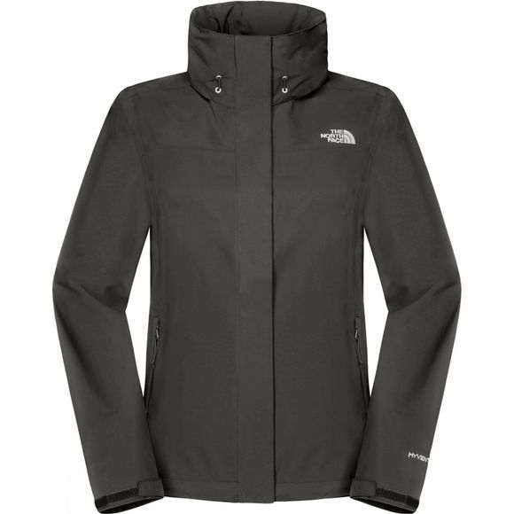 fc845aff3005 The North Face Mens Sangro Jacket