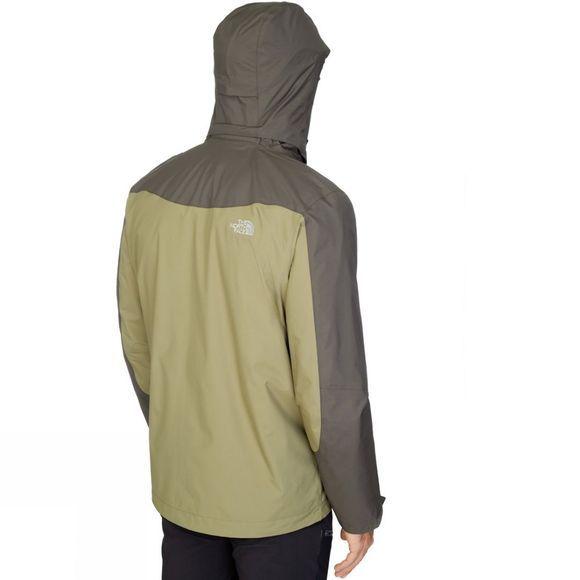 ee2030dae Mens Zephyr Triclimate Jacket