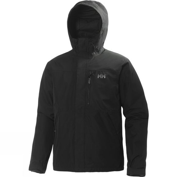 Mens Squamish CIS Jacket