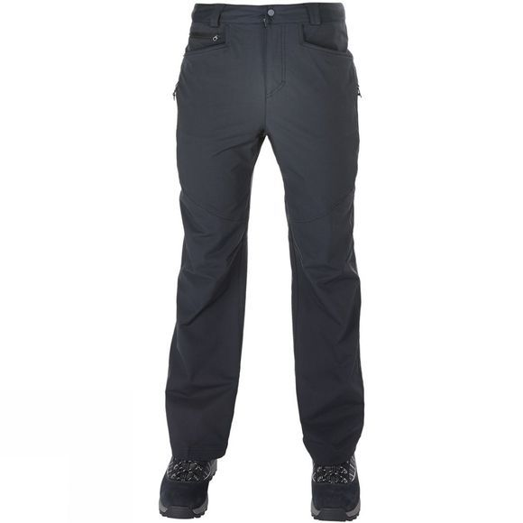Mens Ortler Pants