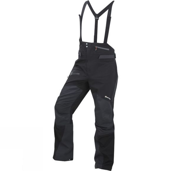 Mens Fast Alpine Neo Pants