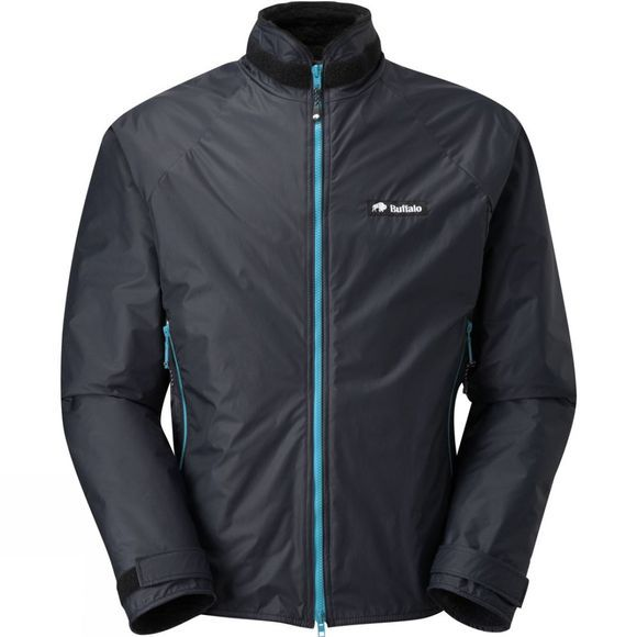 Mens Belay Jacket