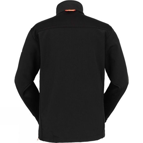 Mens Northbank II Jacket
