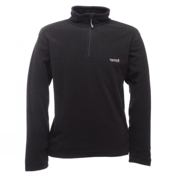 Mens Thompson Fleece