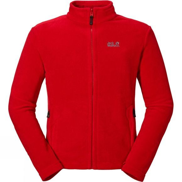 Mens Moonrise Fleece