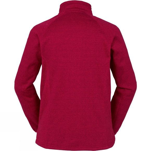 Mens Mist Fleece