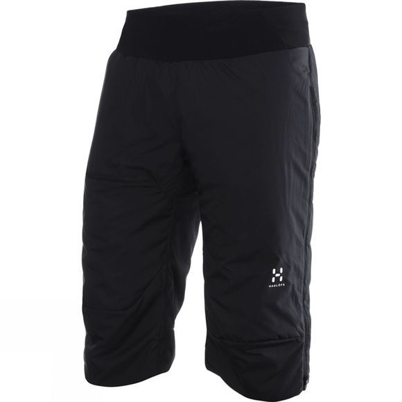 Mens Barrier III Knee Pants