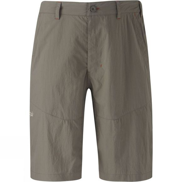 Mens Longitude Shorts