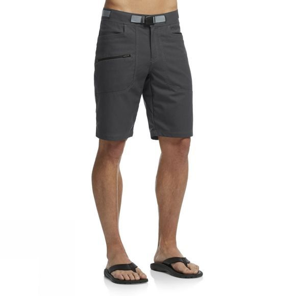 Mens Compass Shorts