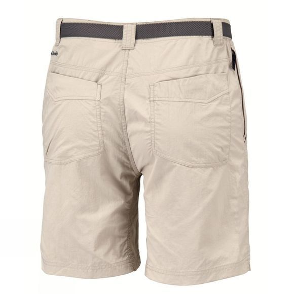Mens Silver Ridge Shorts