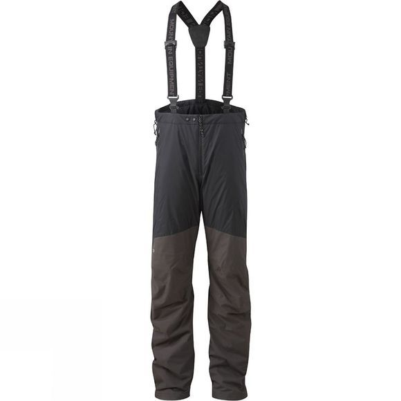 Mens Fitzroy Pants