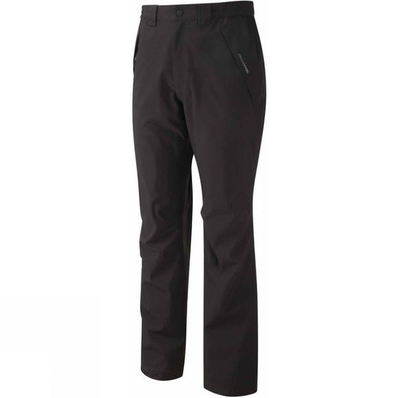 Mens Stefan Trousers