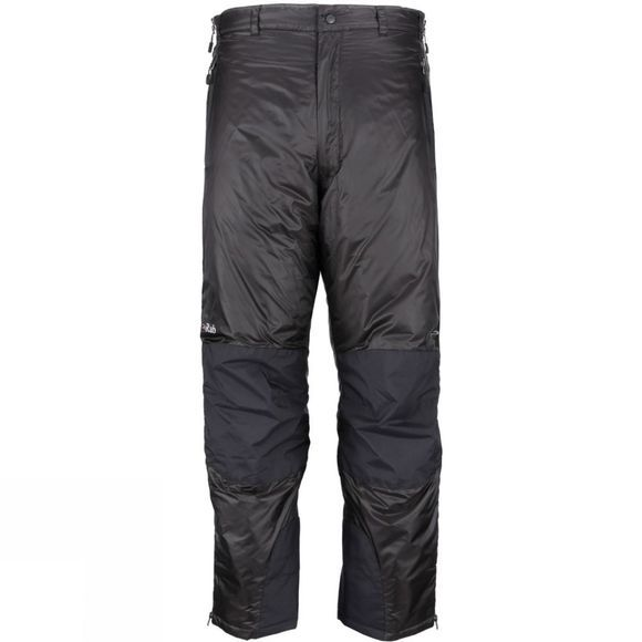 Rab Men's Photon Pants Black