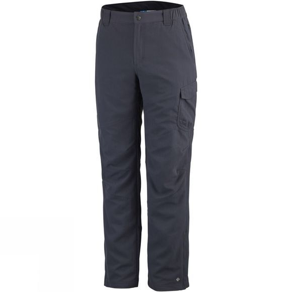 Mens Switchback II Pants