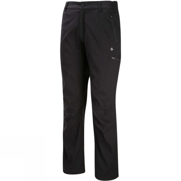 Mens Kiwi Pro Winter Lined Trousers