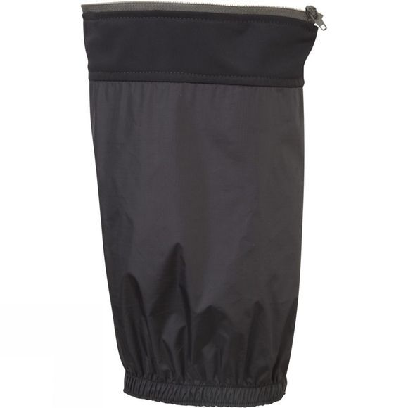 Mens SkiMo Pants