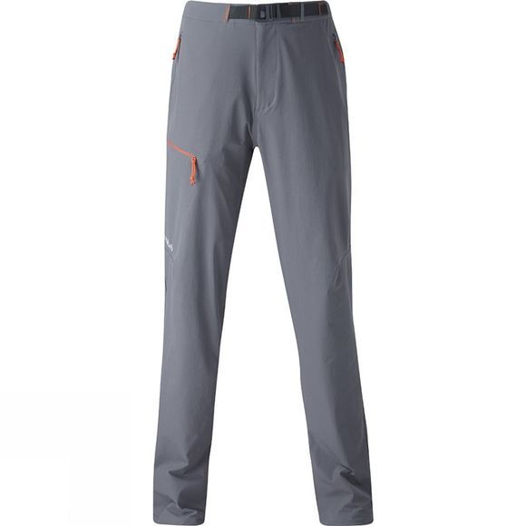 Rab Men's Fulcrum Pants Graphene