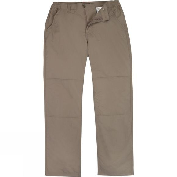 Mens Nosi Trousers