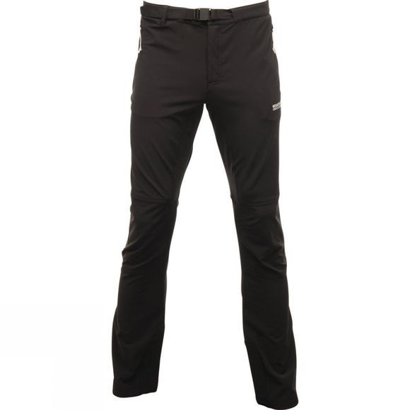 Mens Exolite Alpine Trousers