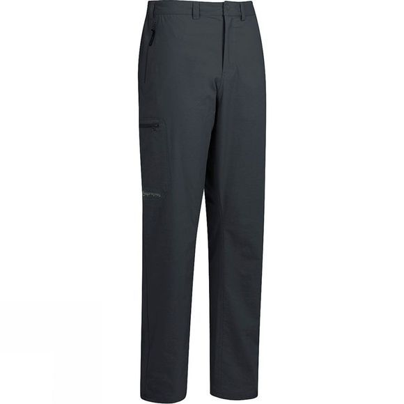 Mens Compass Pants