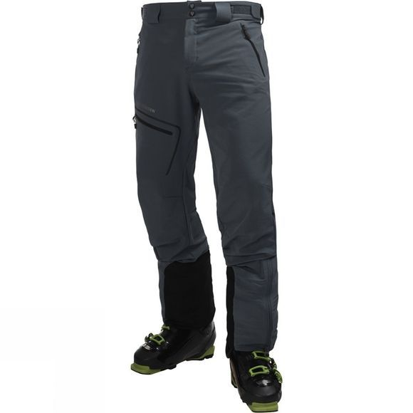 Mens Odin Guide Pant