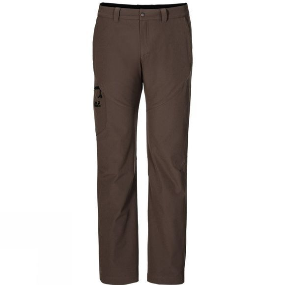 Mens Chilly Track XT Pants
