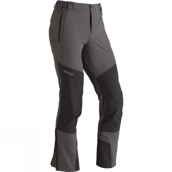 Mens Pillar Pants
