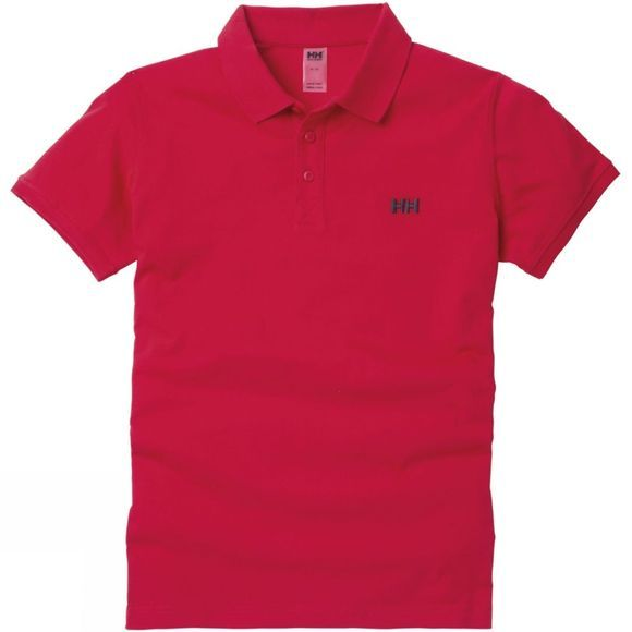 Men's Transat Jersey Polo