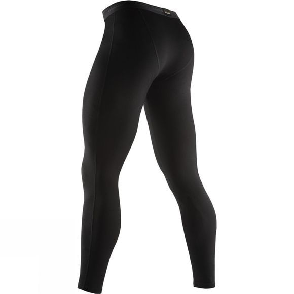Icebre Everyday Leggings