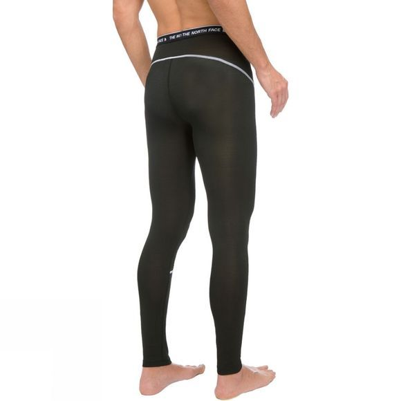 Mens Light Tights
