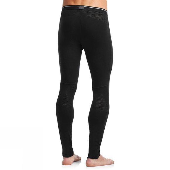 Mens Zone Leggings