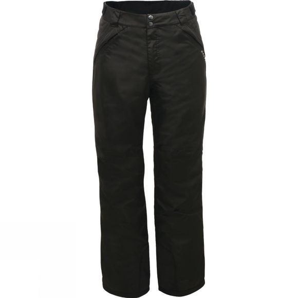 Dare 2 b Mens Apprise Pants Black