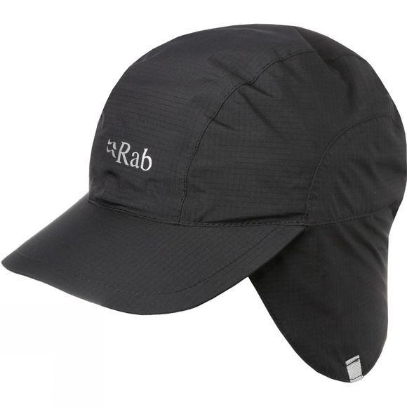 65980a6200b Rab Latok Cap