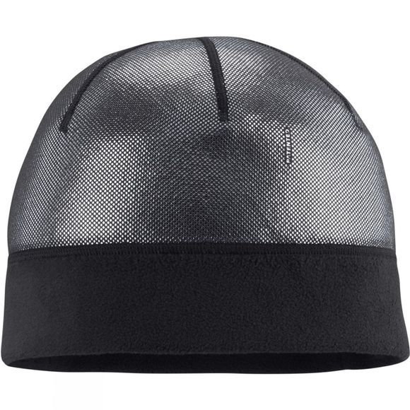 Mens Thermarator Hat