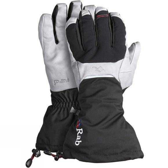 Rab Alliance Glove