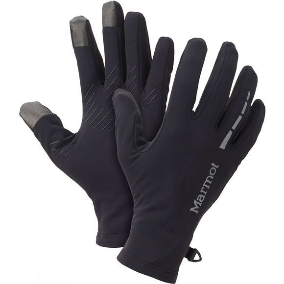 Mens Connect Active Glove