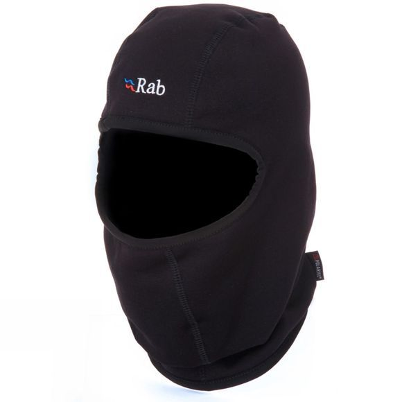 Power Stretch Pro Balaclava
