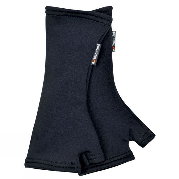 Power Stretch Wrist Gaiter