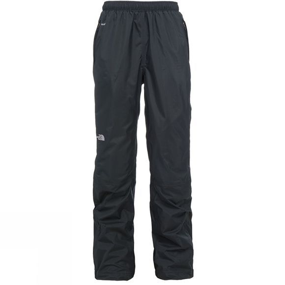 The North Face Women's Resolve Pants TNF Black