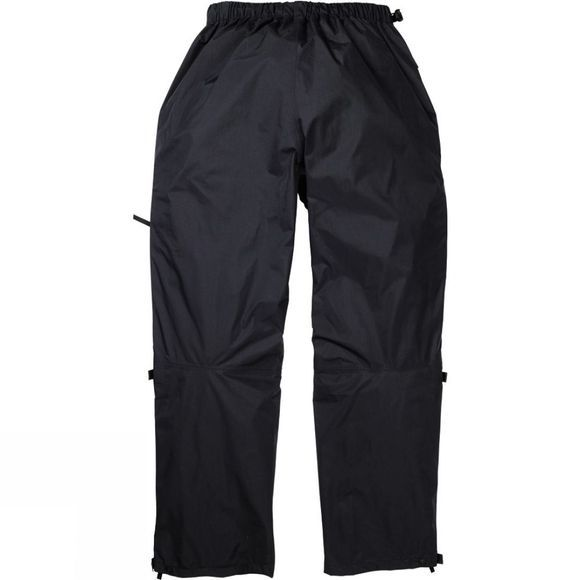Berghaus Womens Paclite Pants Black