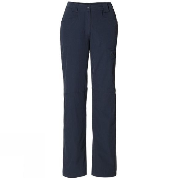 Womens Stretch Winter Pants