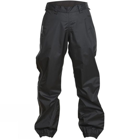 Womens Super Lett Zip Pants