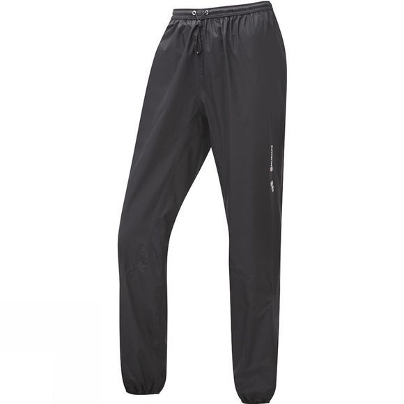 Womens Minimus Pants