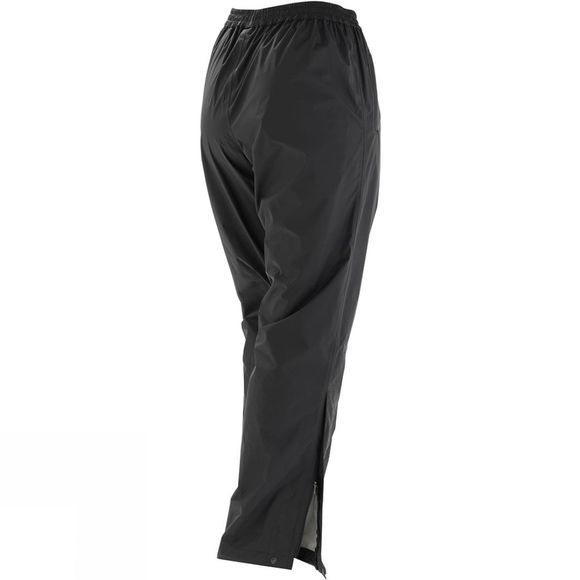 Womens PreCip Pants