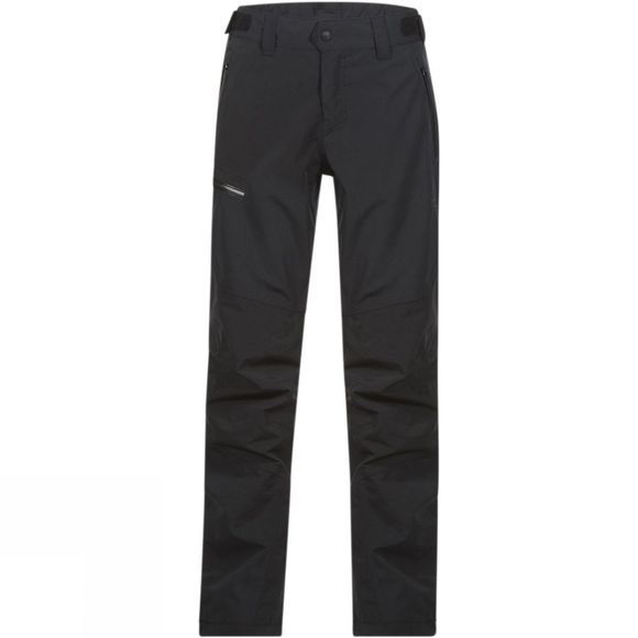 Womens Breheimen Neo Pants