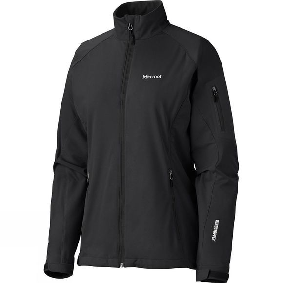 Womens Leadville Jacket